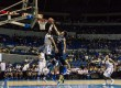 071314-UAAP Men's Basketball AdU-1