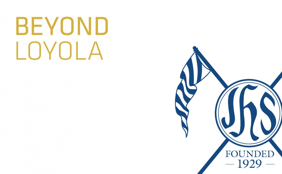 Beyond Loyola-02