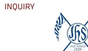 Inquiry-03