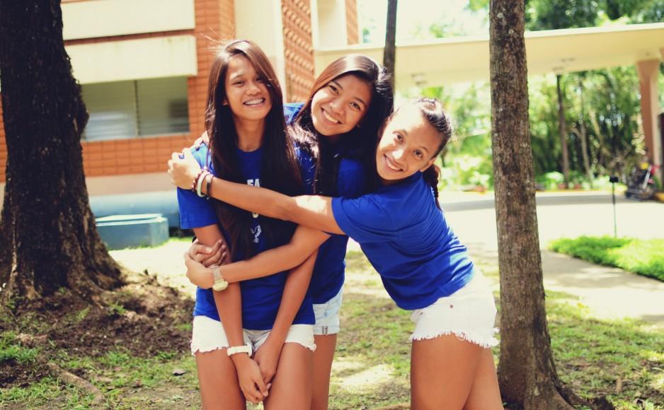 092014-Sports-LadySpikers-2