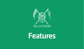theguidon-fi-features