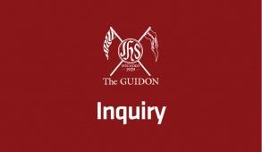 theguidon-fi-inquiry