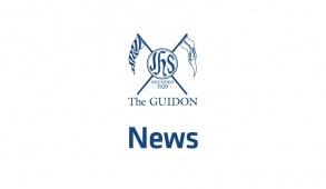 theguidon-fi-news