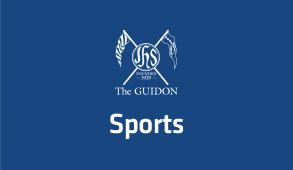theguidon-fi-sports-alternate