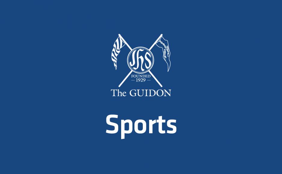 theguidon-fi-sports-alternate